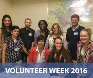 volunteer-week