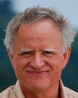 Dr. Jan Van Santen