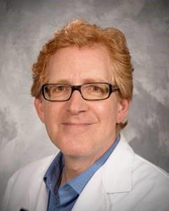 Dr. David M. Cohen