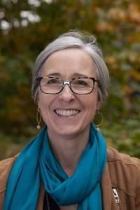 Dr. Laura Erker