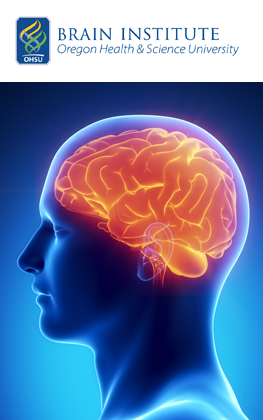 OHSU Brain Institute Profile image