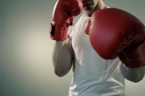 boxing and the brain