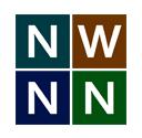 nwnn-banner copy