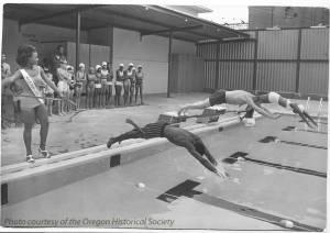 swimming dive copy