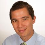 Dr. Alan Teo