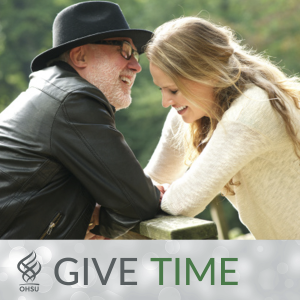 give-time-neuroFB