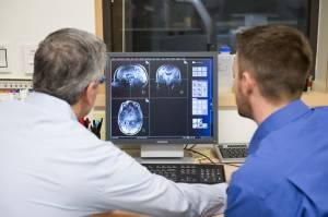MRI Photos_24