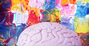 gettyimages-175538084-brain-painting