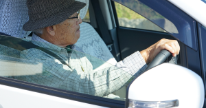 GettyImages-635722946-senior-in-car