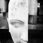 CROET head