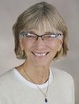 Kathy Wild, Ph.D.