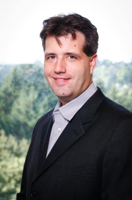 Paul Spellman