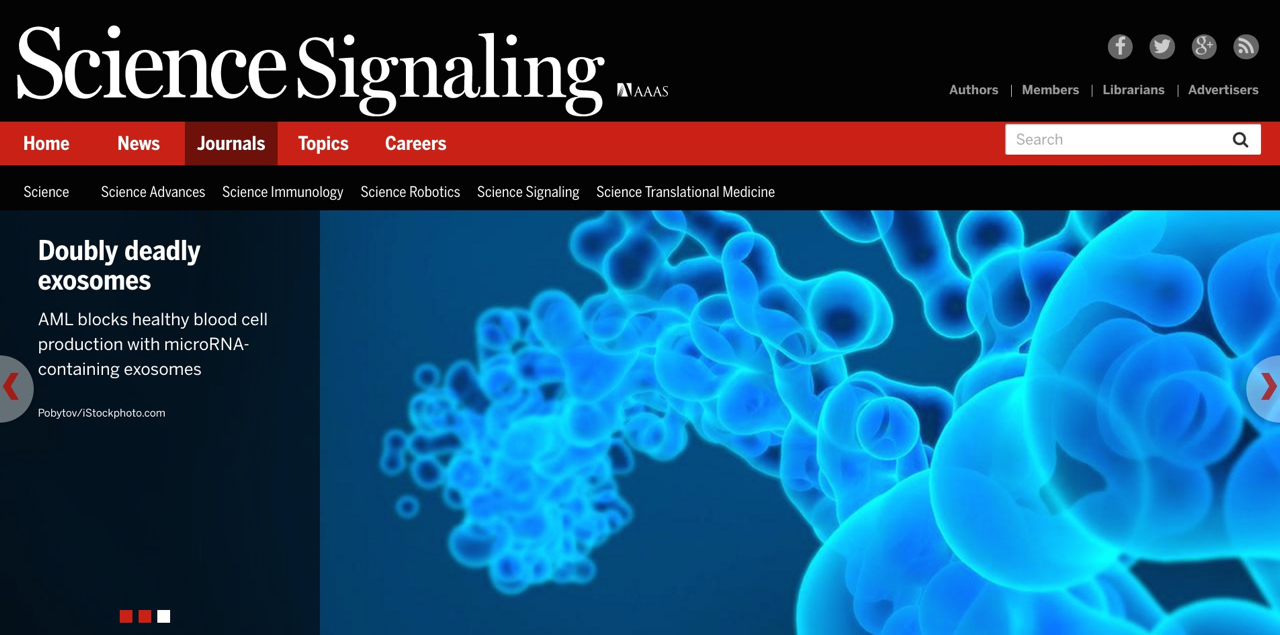 scisignal-cover