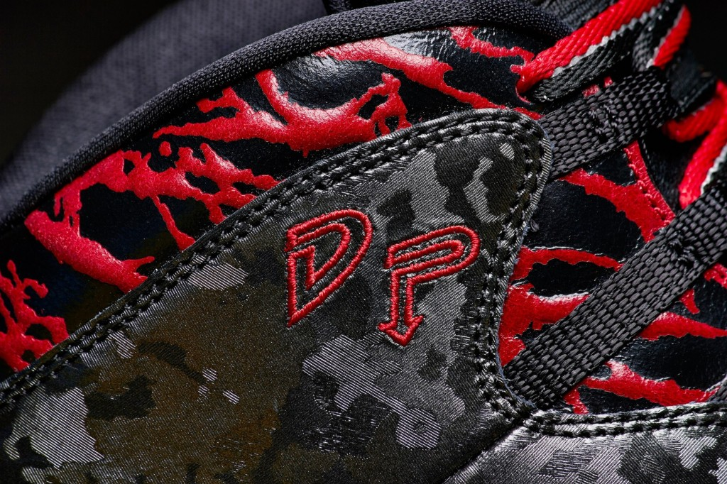f8a4a250e1849 Introducing Nike Doernbecher Freestyle designers for 2013 — Daniel ...