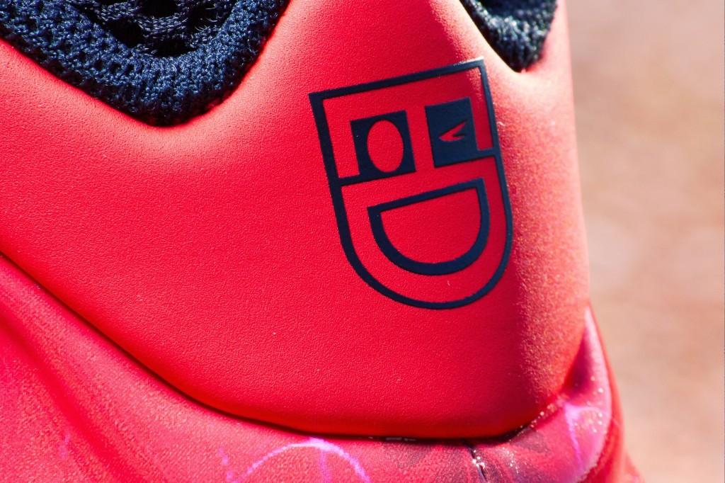 dcd39ed6b8b6f Introducing Nike Doernbecher Freestyle designers for 2013 — Elijah ...