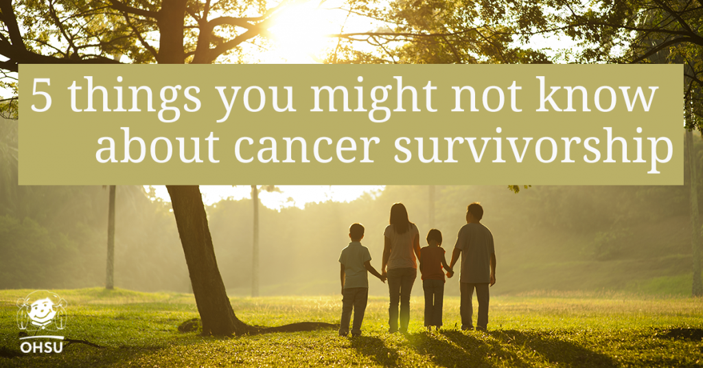 Cancer-Survivorship-graphic-Doernbecher