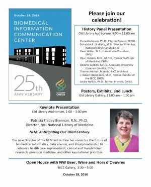 bicc-25th-anniversary-flyer