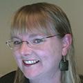 Dr. Annette Totten