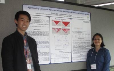 Das Leung Research Week 217 cropped