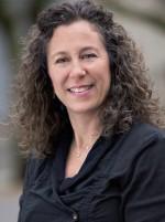 Deborah Cohen