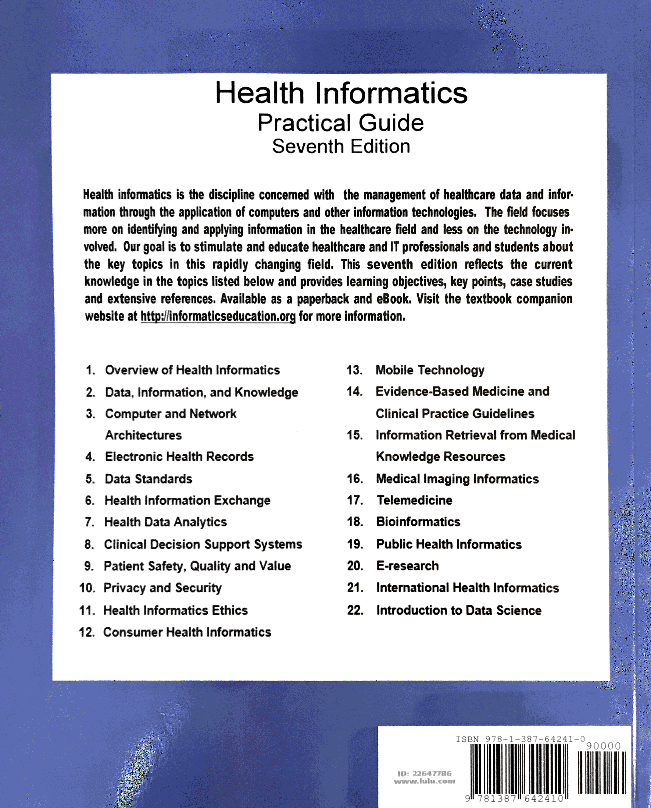 ohsu thesis guidelines