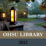 ://www.ohsu.edu/library/annualreport.html