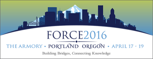 force2016-logo-rectangle-color-with-dates-7c-sunset-with-tagline_SMALL_v2[3]