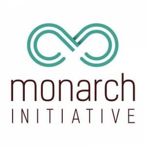 monarchlogo