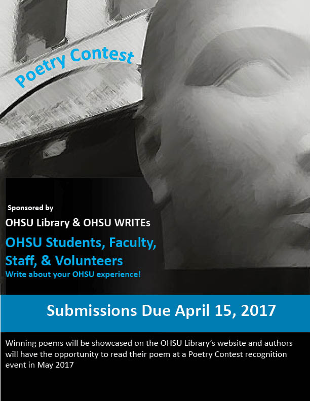 2017-Poetry-Contest-Image