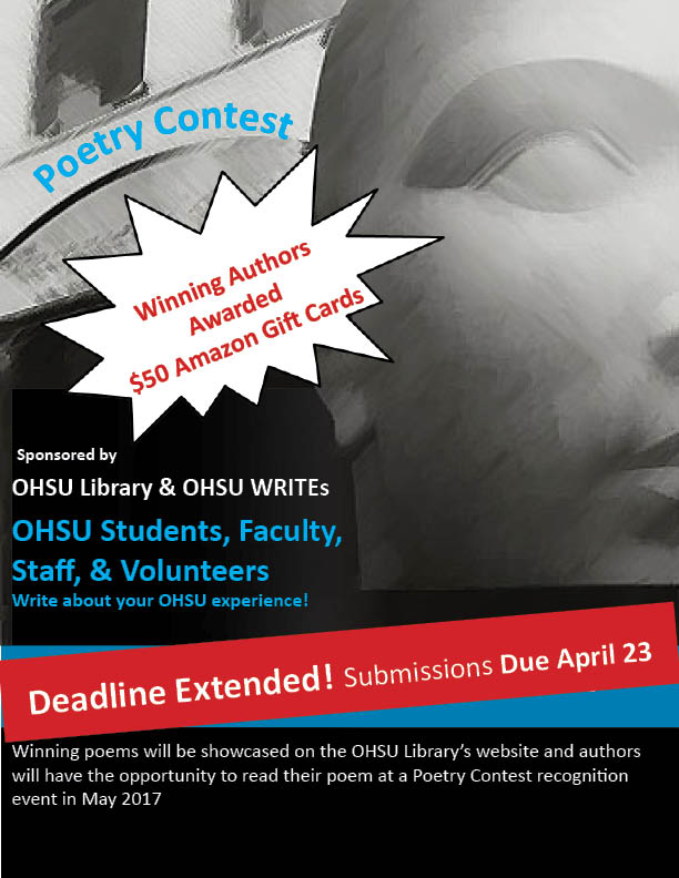 2017 Poetry Contest Image Deadline Extended23