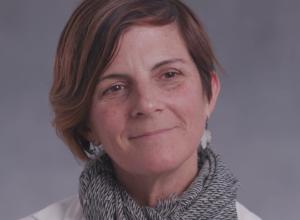 Dr. Christina Milano