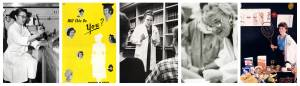 "bookmark image for ""There's a Place for You"": Oregon Women in the Health Sciences"