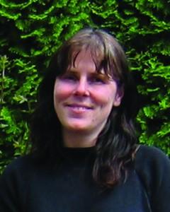 Dr. Doris Kretzschmar