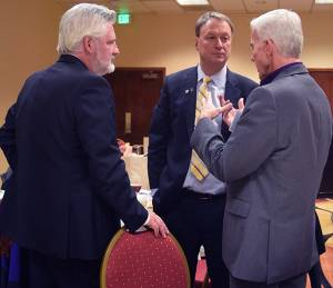 drs-shea-and-bangsberg-talk-with-chuck-easterly