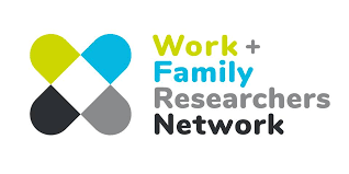 2020 Ellen Galinsky Generative Researchers Award from the Work and Family Researchers