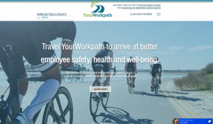 YourWorkpath.com Safety, health and well-being resource and programs for the workplace