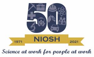 NIOSH celebrates 50th Anniversary