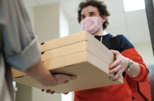 safety, health and well-being for young workers OYES Oregon