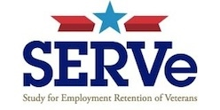 he Veteran-Supportive Supervisor Training (VSST) is the first scientifically evaluated training to improve Veteran experiences in the workplace by training supervisors