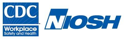 CDC NIOSH