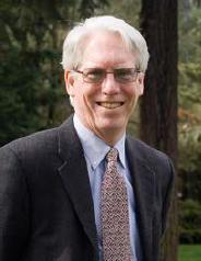 Dennis McCarty, Ph.D.