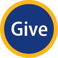 OHSU Community Giving Campaign