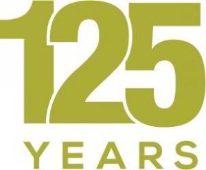 125 years, 125 clues: OHSU-wide scavenger hunt runs Nov. 2 ...