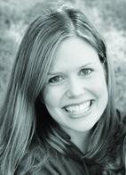 Bonnie Nagel PhD