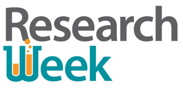 OHSU Research Week 2013