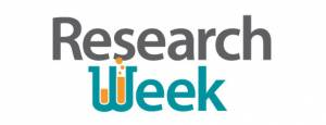 OHSU Research Week