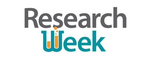 OHSU Research Week