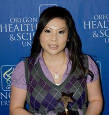 Connie Kim Yen Nguyen-Truong, Ph.D., RN, PCCN