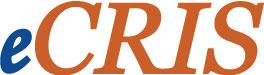 eCRIS logo