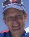 William Messer
